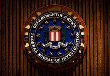 Imagem de: FBI ganha autorização para hackear qualquer computador — até fora dos EUA
