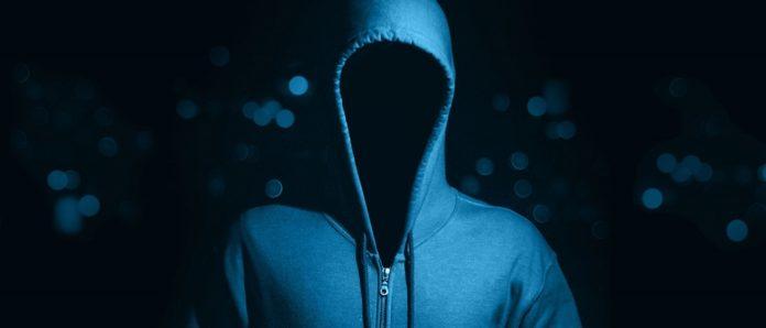 Imagem de: FBI pode ter usado vulnerabilidade do Tor Browser para rastrear pedófilos