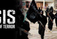 Imagem de: Homem pega 2 anos de prisão por visitar sites do Estado Islâmico