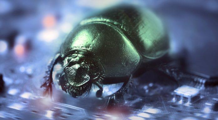 """Imagem de: Veja o que é necessário para ser um """"caçador de bugs"""" da Google"""
