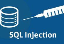 Imagem de: SQL Injection: saiba tudo sobre um ataque simples que pode ser devastador