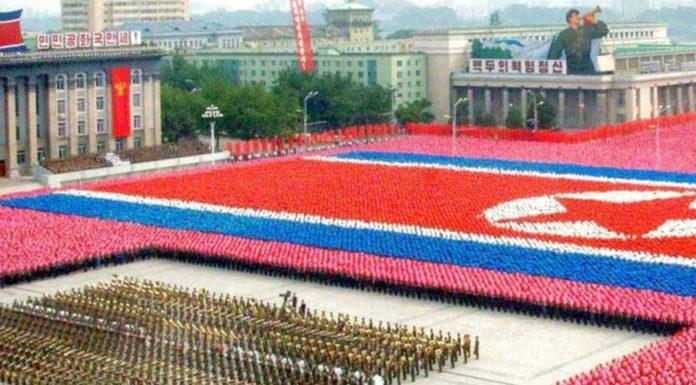 Imagem de: Coreia do Norte pode ter hackeado o centro cibernético de vizinhos do Sul