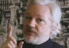 Imagem de: Assange: Brasil é o país mais vigiado da LATAM e Temer atua como informante