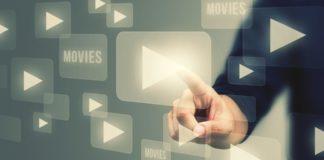 Imagem de: Pirataria de streaming amplia ofertas para competir pelos seus negócios