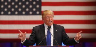 Imagem de: Hackers russos ajudaram Trump a ser eleito nos EUA, diz CIA