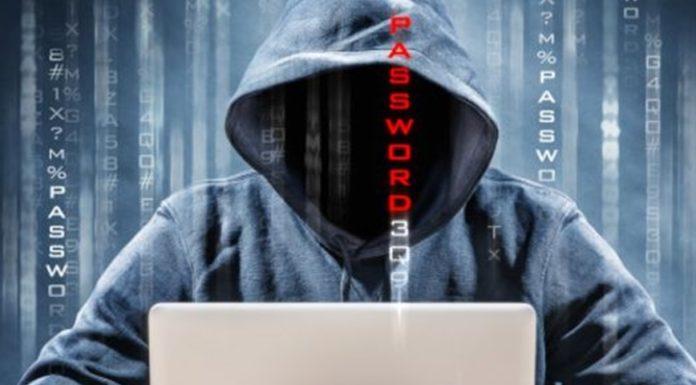 Imagem de: Vixe: sistema de autopreenchimento do navegador pode ajudar hackers