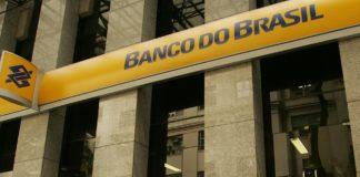 Imagem de: Criminosos usam Conta Fácil do Banco do Brasil para roubar créditos de NFe