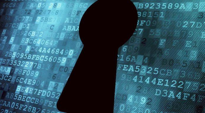 Imagem de: Google anuncia projeto de encriptação mais simples para o usuário comum