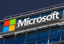 Imagem de: Microsoft é processada por obrigar funcionários a verem conteúdo repulsivo