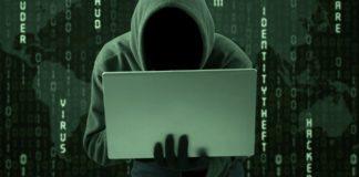 Imagem de: Ataques hacker em empresas: saiba quais são os mais comuns durante o Natal