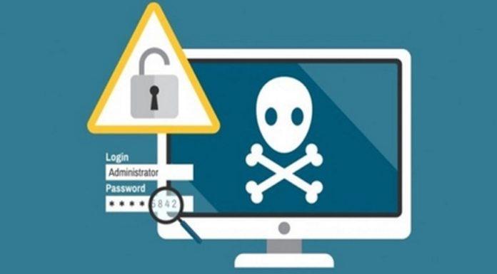 Imagem de: Estudo aponta aumento de 28,6% em ataques hacker no mês da Black Friday