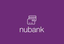Imagem de: Nubank pode fechar as portas no Brasil nos próximos dias