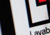Imagem de: Lavabit, o serviço de email usado por Snowden, vai voltar à ativa