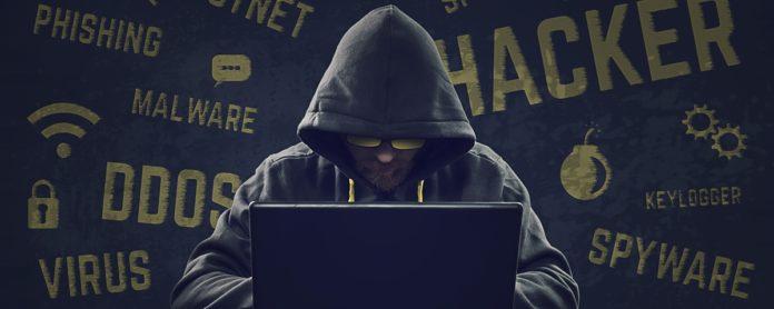 Imagem de: XP Investimentos tem dados de clientes vazados e sofre chantagem de hackers