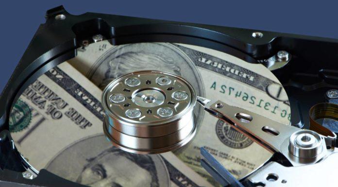 Imagem de: Do ouro aos bytes: como o dinheiro está se tornando essencialmente digital