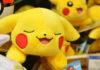 Imagem de: 'Hacker' aos 6: menina desbloqueia iPhone da mãe e gasta US$ 250 em Pokémon