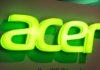 Imagem de: Acer terá que pagar multa de mais de R$ 360 mil por caso de roubo de dados