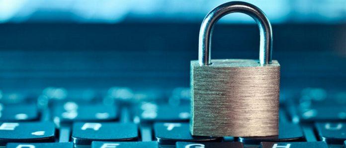 Imagem de: Menos da metade dos consumidores protegem seus dispositivos, diz estudo